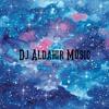 DJ ALDAHIR MUSIC (OUTSIDE CALVIN HARRIS)