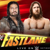 The Guys talk about Roman Reigns, Triple H, and the booking leading up to Fast Lane