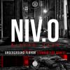 Niveau Zero - Underground Flavor LUMBERJVCK Remix