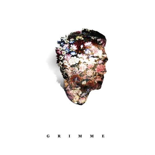 EP G R I M M E 2015