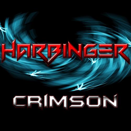 Harbinger - Crimson