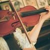 Saltanah (Arabic / Violin) سلطنة - موسيقى على الكمان