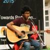 Pehli Mohobbat By Darshan Raval (Guitar Cover)