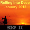 Rolling Into Deep (January 2015)