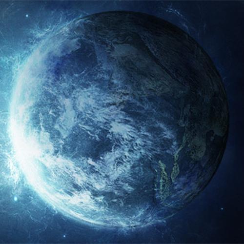 SOULJA BOY- WORLD SO COLD - UNITY (REMIX) @amazingUNITY