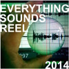 2014 Everything Sounds Audio Reel
