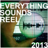 2013 Everything Sounds Audio Reel