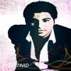 وليد الشامي - عيد عُمري