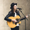 JAMES BAY - HOLD BACK THE RIVER ACOUSTIC