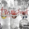 Duckin Dat (You Scared)-RunEmUp ft KoolAss & Black$$$ at Dopewell