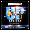 01.DON ANDRE - NEEDLE EYE PUMPUM - SEPT UP RIDDIM (FRENCH VERSION)[PREVIEW]