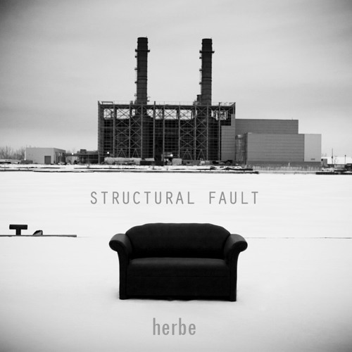 Structural Fault -10°C Romantic - Huron Remix
