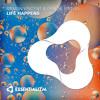 Ramon Vincent & Denise Rivera - Life Happens (Radio Edit) (Full Lyrics Version)