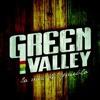 Mirame A Los Ojos_Green Valley