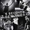 5 Seconds Of Summer  - I Can't Remember