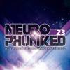 Neurophunked 023 (2015 Feb)