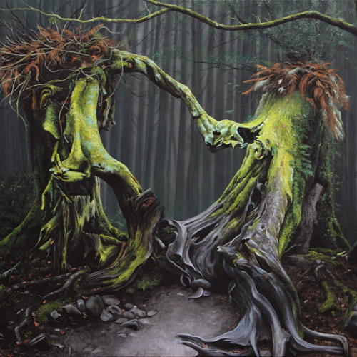 MOGLEBAUM - SOHN - Lessons (Moglebaum Remix)