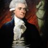 The Legal Mind of Thomas Jefferson