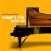 Comptined'un(Piano)-Arash Ghomeishi