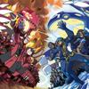 Team Magma and Team Aqua Leader Theme [Pokemon RS and ORAS]