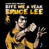Bite Me And Veak - Bruce Lee - Sliced Note Recs Release 11