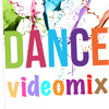 Videomix 2015 · 01 By Miguelinternet