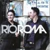 [75] - Tu Me Cambiaste La Vida- Rio Roma Dj Yomar Mix