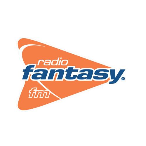 radio fantasy live