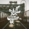 Smuff tha Quiz-Big City