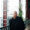 Download Jóhann Jóhannsson - The Theory of Everything Mp3