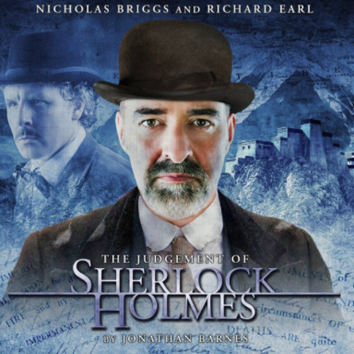 sherlock holmes movie watch online
