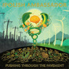 Download The Polish Ambassador - Forever Lost ft. Lafa Taylor (Josh Grooves Remix) Mp3