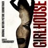 Supreme Villain (Slaine & Madchild) ft. Rite Hook - The Enemy - Girlhouse Soundtrack