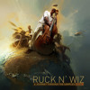 Ruck N' Wiz - A Journey Through The Samples Part 3