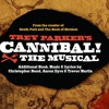 Meat My Destiny - Cannibal the Musical