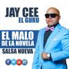 Jaycee - El Malo De La Novela