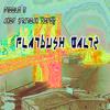 Flatbush Waltz Klezmer -- Violin, Mandolin and Guitar