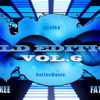 Gold Edition Vol.6 Dj Fankee Ft Fatboy Dj & OnLive Music