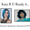 Wild And Free (Come With Me) for Katy Perry