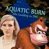 Aquatic Burn (Ellie Goulding vs. Donkey Kong Country)