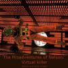 Crimson And Clover (cover Instrumental)