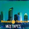 Three.6.Mafia(Late night tip)Bassed-&-Throwed