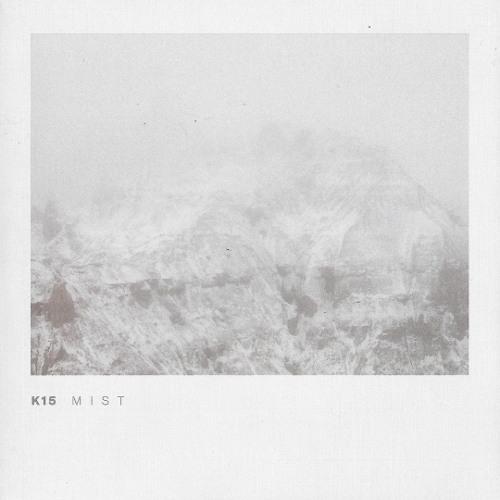 "K15 ""Mist"" - Boiler Room Debuts"