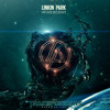 Linkin Park - Iridescent piano cover