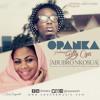 Abubro Nkosua (feat. Gifty Osei)