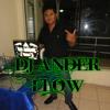 85  PIDEME LA LUNA - LEO DAN ( VIP ANDER FLOW) Portada del disco