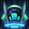 DJ Sona Kinetic (The Crystal Method x Dada Life) mp3