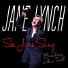Running Lines with ... Jane Lynch