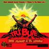 Black Sabbath Sound: Tribute To Bob Marley [2011] #BobMarley70