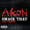 Akon - Smack That (Nockturnal Bootleg) [FREE DOWNLOAD]